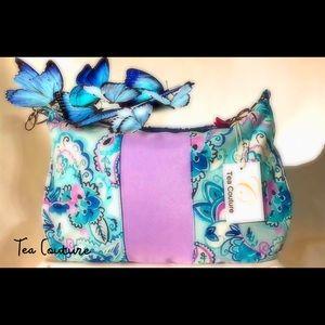 """Hobo Bag""""New Designer"""" Handmade"""